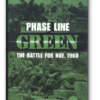 phaselinegreencover