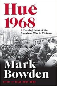 Book Cover Hue 1968